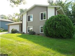 1750 Cochrane Ave, Eagan, MN 55122