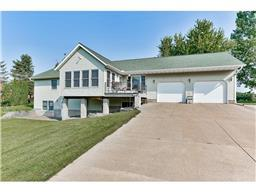 11265 N Frontage Rd, Pine City, MN 55063