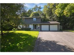 5805 Echo Rd, Excelsior, MN 55331