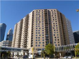 121 Washington Ave S #1102, Minneapolis, MN 55401