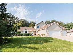 6365 Bailey Trl, Inver Grove Heights, MN 55077