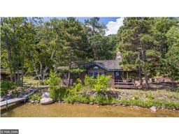 34740 Kimble Shores Dr, Pequot Lakes, MN 56472