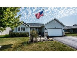 2509 Country View Dr, Northfield, MN 55057