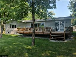 2583 County Road 103, International Falls, MN 56649