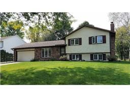 8917 89th Street Ct S, Cottage Grove, MN 55016