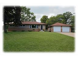 6425 Scott Ave N, Brooklyn Center, MN 55429