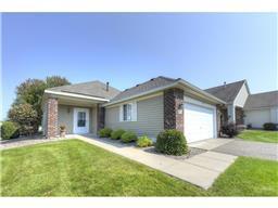 2691 Oak Ridge Trl, Woodbury, MN 55125