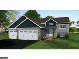 6503 Dempsey Ave SW, Waverly, MN 55390
