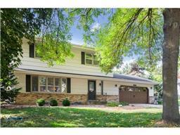 10553 Johnson Rd, Bloomington, MN 55437
