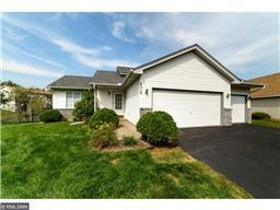 4319 230th Ave NW, Saint Francis, MN 55070