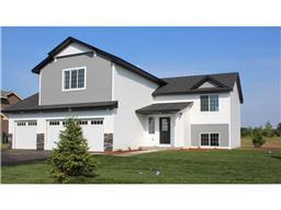 15066 Warrior Ave, Brainerd, MN 56401