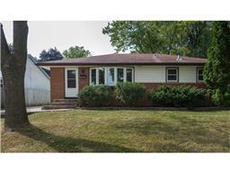 3431 Welcome Ave N, Crystal, MN 55422