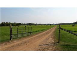 2059 County 29, Nisswa, MN 56468