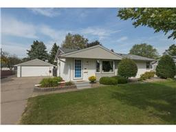 7141 Carmen Ave, Inver Grove Heights, MN 55076