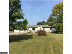 14121 242nd Ave, Pierz, MN 56364