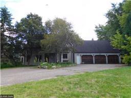 8475 Ann Marie Trl, Inver Grove Heights, MN 55077