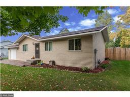 104 9th Ave N, Cold Spring, MN 56320
