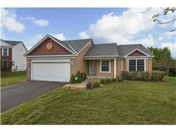 15800 Fescue Ct, Apple Valley, MN 55124