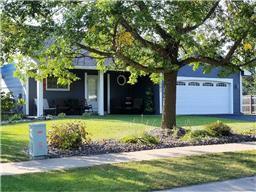 11661 Xylon Ave N, Champlin, MN 55316