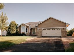 12082 Silverod St NW, Coon Rapids, MN 55433