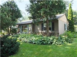 3339 Lee Ave N, Golden Valley, MN 55422