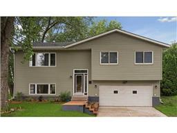 506 3rd Ave NW, New Brighton, MN 55112