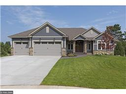 1440 Queensland Ln N, Plymouth, MN 55447