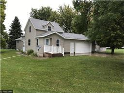 28059 State Highway 22, Gaylord, MN 55334