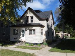205 Elm Ave SW, Montgomery, MN 56069