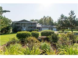 5810 Sibley Lake Rd SW, Pequot Lakes, MN 56472
