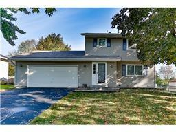 7527 Jensen Ave S, Cottage Grove, MN 55016