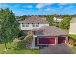 6736 Cattail Ave S, Cottage Grove, MN 55016