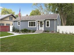 8109 Wentworth Ave S, Bloomington, MN 55420