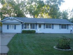10408 Arrowhead St NW, Coon Rapids, MN 55433