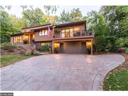 9868 Oak Shore Dr, Lakeville, MN 55044