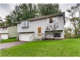 1020 10th Ave SW, Forest Lake, MN 55025