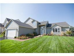 9892 78th St S, Cottage Grove, MN 55016