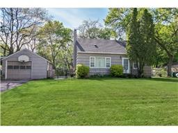 10000 Norway St NW, Coon Rapids, MN 55433