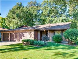 7749 Fairfield Rd, Brooklyn Park, MN 55444