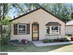 9827 93rd Pl N, Maple Grove, MN 55369