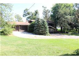 2225 65th Ave SE, Saint Cloud, MN 56304