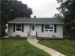 1607 Nebraska Ave E, Saint Paul, MN 55106