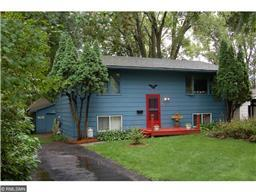 806 1 Ave SW, Forest Lake, MN 55025