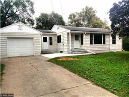 1240 Dorland Rd S, Maplewood, MN 55119