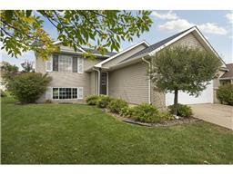 856 Goldfinch Dr, Waconia, MN 55387