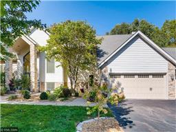 681 Brookside Ln, Mendota Heights, MN 55118