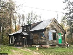 4545 Leino Rd, Moose Lake, MN 55767