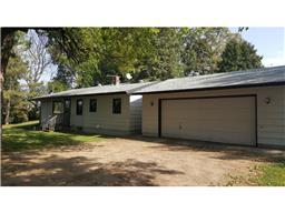 2634 County Road 8 SW, Waverly, MN 55390