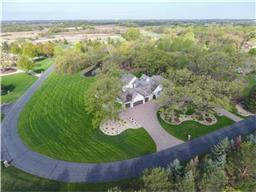 6985 Oak Ridge Rd, Corcoran, MN 55340