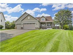 1213 162nd Ave NW, Andover, MN 55304